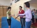 2018_gymnastika32.JPG