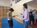 2018_gymnastika33.JPG