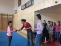 2018_gymnastika38.JPG
