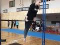 2018_gymnastika44.JPG
