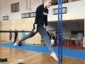 2018_gymnastika45.JPG