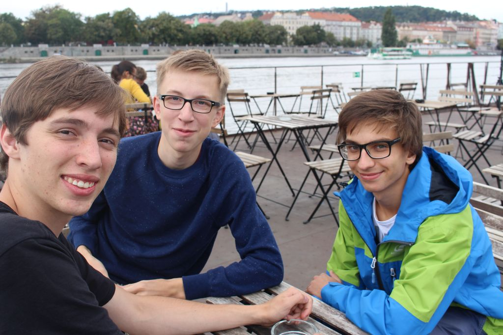 2015_straubing_praha029.jpg