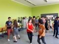 2018_studentiZBogoty_05.jpg