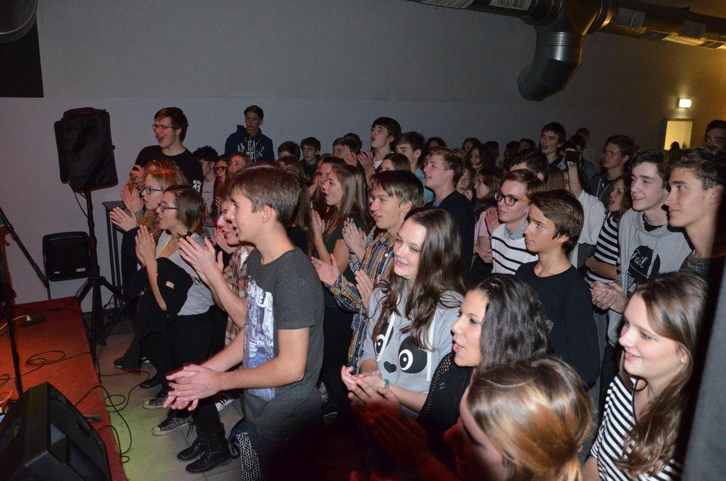 2015_symposion_koncert004.JPG