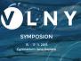 Symposion 2015