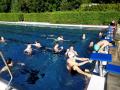 7-Vyplavání