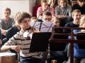 2014_vanocni_koncert04