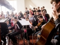 2014_vanocni_koncert13