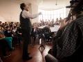 2014_vanocni_koncert14