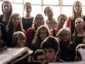 2014_vanocni_koncert15