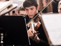 2014_vanocni_koncert18