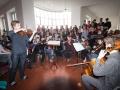 2014_vanocni_koncert33