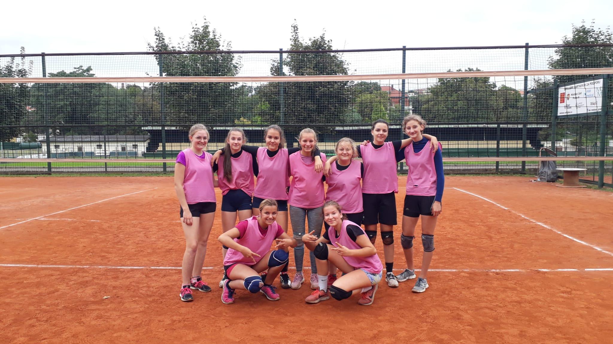 poprask-volejbal2021_03