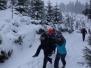 Zimní GO! 2014