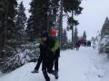 2014_zimni_go034