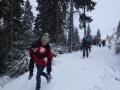 2014_zimni_go035