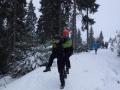 2014_zimni_go036