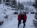 2014_zimni_go038
