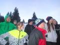 Zimní GO! 2015