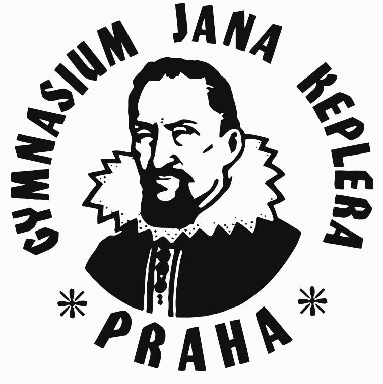 Gymnázium Jana Keplera